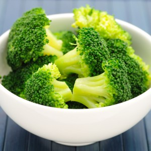 broccoli_qu